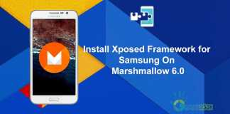 xposed-for-samsung-marshmallow.jpg