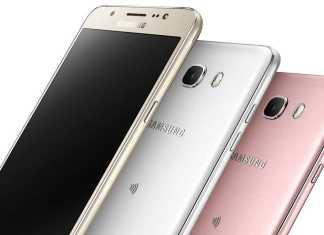 root-Samsung-Galaxy-J5-marshmallow