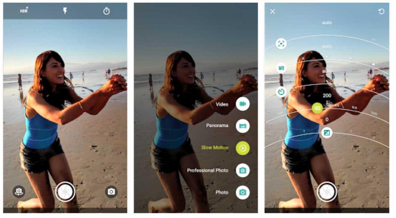 download Moto Camera apk