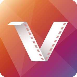 Vidmate-For-Pc-Online-Download-Windows-8-7-XP-Mac-Free