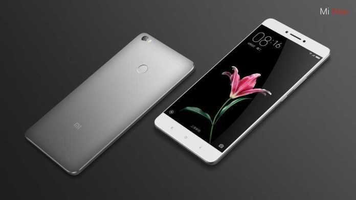 how-to-root-xiaomi-mi-max-official