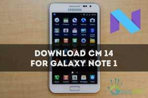 Samsung-Galaxy-Note-1-cm14-nougat-7.0.jpg