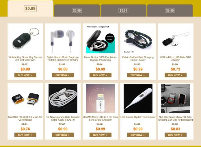 screencapture-gearbest-m-promotion-active-246-html-1473705716270