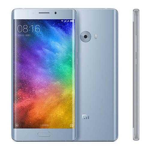 xiaomi-note-2-4gb-64gb-smartphone-silver-384080
