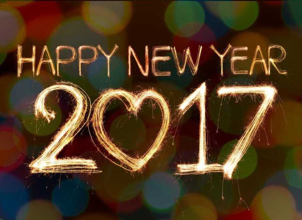 Happy-New-Year-2017-Images-2