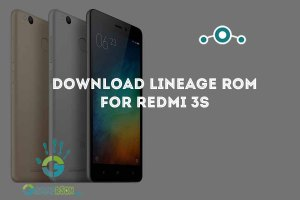 redmi-3s-prime-lineageosS-romredmi-3s-prime-lineageosS-rom