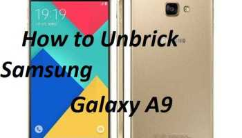 How to Change CSC on Samsung Galaxy Devices without Losing Data