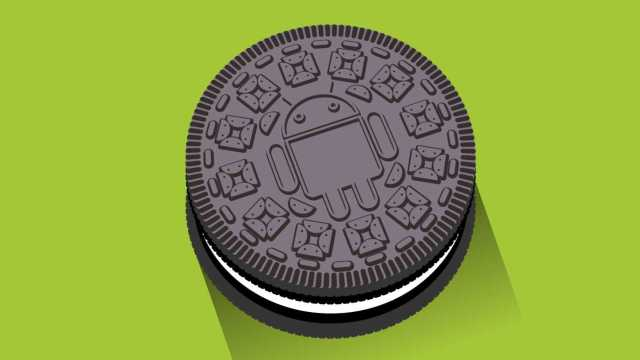 download- android-oreo