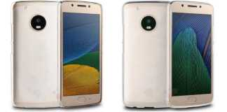 how to root moto g5 plus
