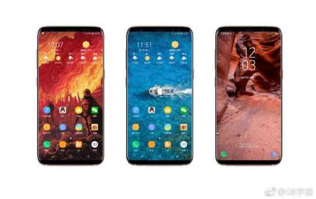 Samsung Galaxy Note 8 August launch
