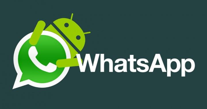 Send WhatsApp Videos as GIF