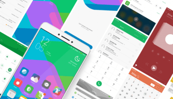 Apk] How To Install MIUI 9 Theme On Samsung Mobiles [Guide]
