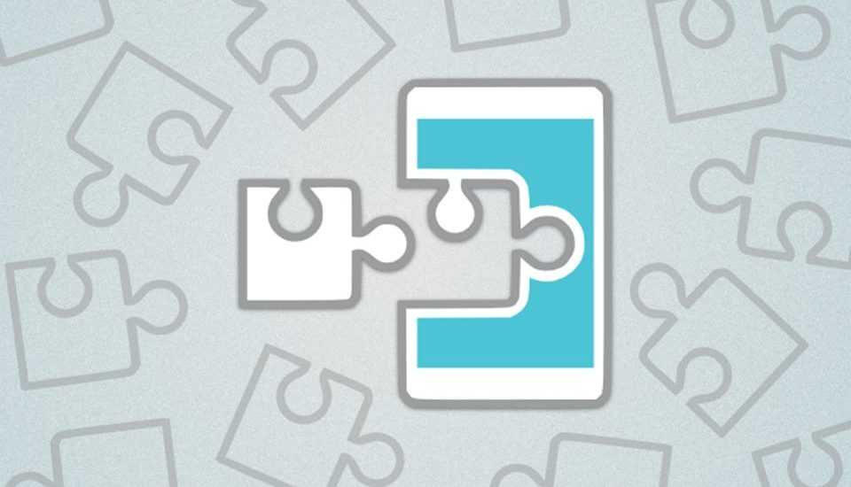 Download Xposed Framework For Android Nougat 7.1.1
