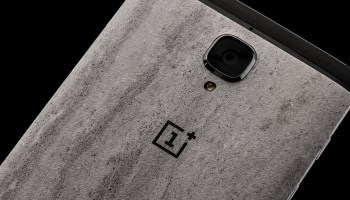 Apk] Download OnePlus 5 Camera App for Honor 6X [Enable RAW