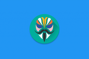 Download Magisk v15.0 For Android