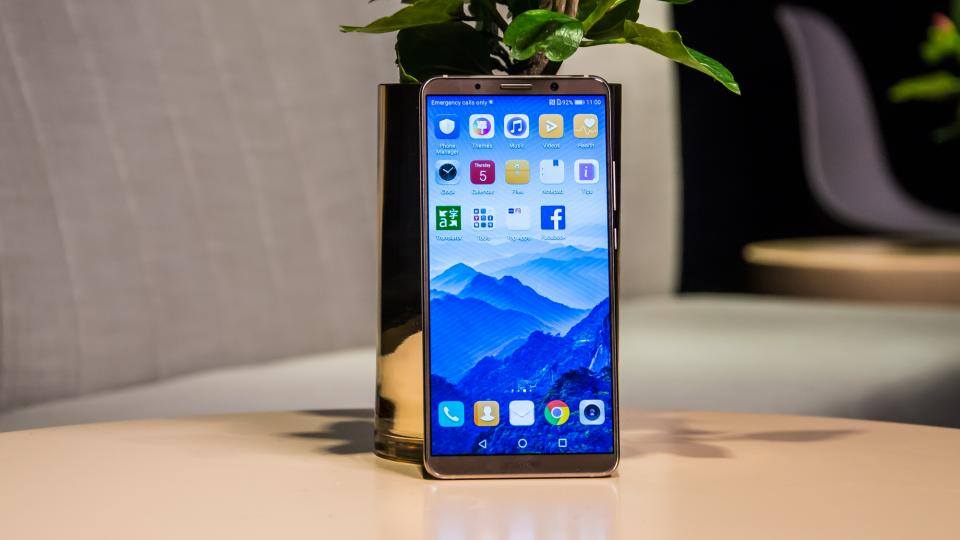 Download Huawei Mate 10 Mate 10 Pro Stock Wallpapers: Download Huawei Mate 10 Pro Stock Wallpapers In HD