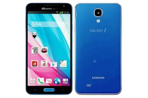 Download and Install Lineage OS 15.1 for Galaxy J