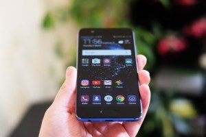 How To Install Oreo Update on Huawei P10