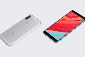 Root Xiaomi Redmi Y2 without PC