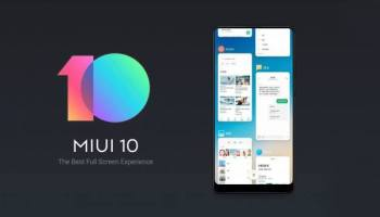 Download Global Stable MIUI 8 5 6 0 ROM For Redmi Y1 Lite