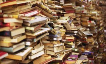 L'accordo Amazon - Simon & Schuster aumenterà le vendite online della casa editrice?