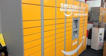 IBS e Amazon, arrivano in Italia i Pick-up Points - Gamobu