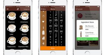L'app di Arist - Gamobu