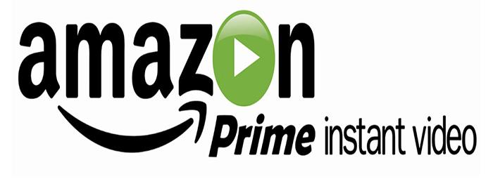 Amazon Instant Video lancia lo streaming in 4K - Gamobu