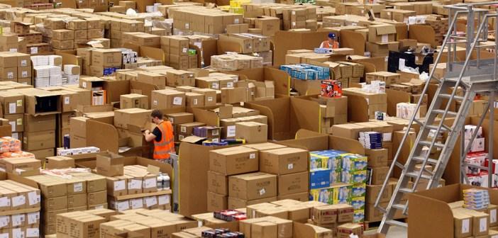 Perché il sabotaggio di Amazon sarà un fallimento - Gamobu