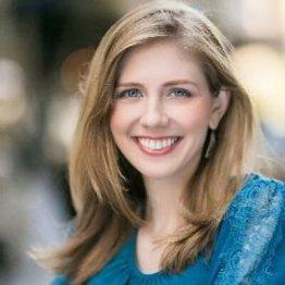 Bridget Carey, senior editor di CNET.com
