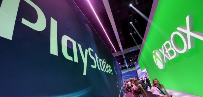 Dopo l'attacco hacker, anche PlayStation Network torna online - Gamobu