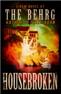 Housebroken, di The Berg - Gamobu