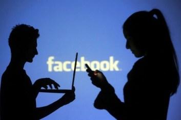 La popolarità di Facebook tra i teenager è in calo dal 2012