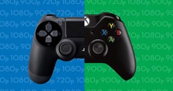 PlayStation Network e Xbox Live offline, chi sono gli hacker - Gamobu