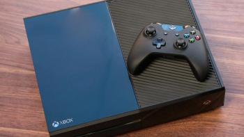 Quanto durerà il dominio Xbox One?