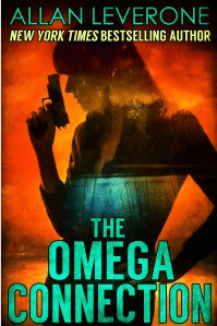 The Omega Connection, di Allan Leverone