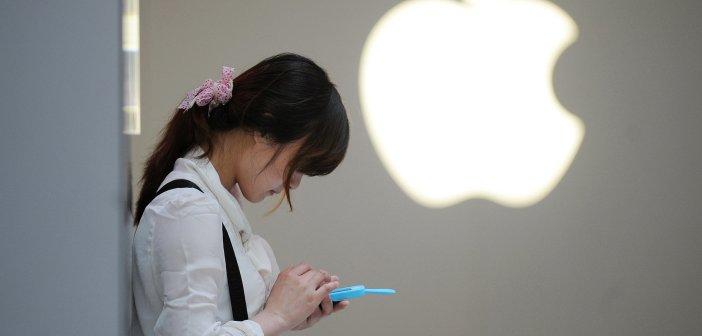 Boom di vendite per iPhone 6 e iPhone 6 Plus in Asia