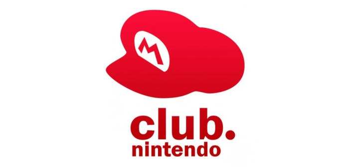 Fine di un'era: chiude il Club Nintendo