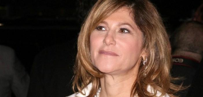 Amy Pascal si dimette da ruolo di Co-Presidente Sony