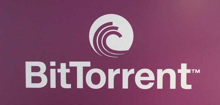 Anche BitTorrent produrrà contenuti video originali