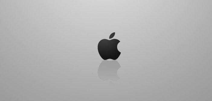 Apple pagherà $532 milioni per violazione di brevetto