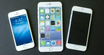 Apple regina del mercato mobile grazie all'iPhone 6