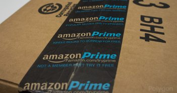 Cosa Amazon NON ci dice su Amazon Prime