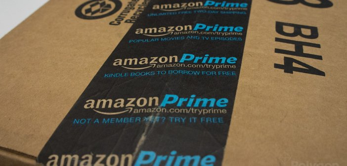 Cosa Amazon NON ci dice su Amazon Prime