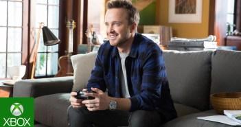 Gennaio 2015, il mese record di Xbox One