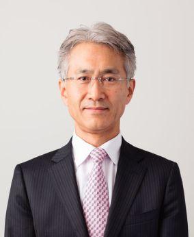 Kenichiro Yoshida, direttore finanziario Sony