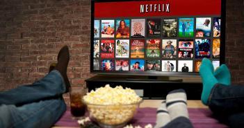 Netflix e quel debito/investimento di $400 milioni