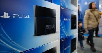 PlayStation 4 regina di gennaio, con buona pace di Xbox One