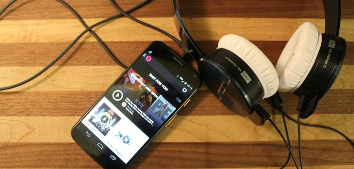 Streaming di musica e TV: è il turno di Apple