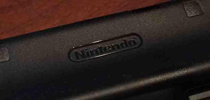 Anche Nintendo produrrà videogiochi per smartphone